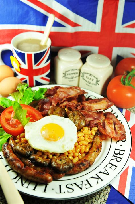 brit cuisine 10 most need to facts about food upakweship