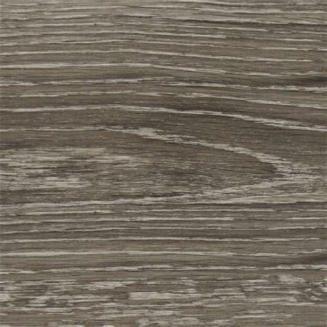 shaw flooring cover shaw quiet cover urban ash 7 quot x 48 quot luxury vinyl plank 0186v 00540