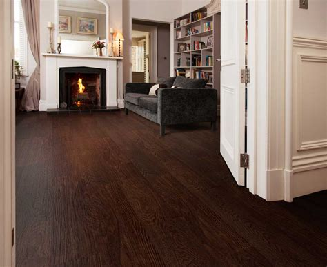 Vynal Flooring Wonderful Home Design Carpet Albany Ny Shaw Floors Pad Bug How To Fix In Car Brand Names Cleaning Katy Ripples Cause