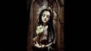 Aesthetics Final Project -- Macabre Art - YouTube