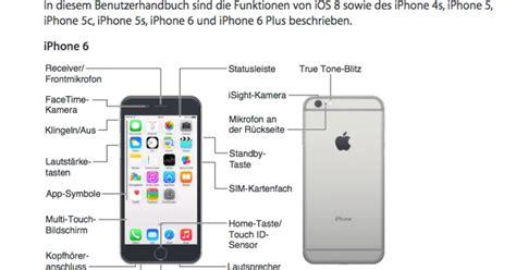 iphone  iphone   und ios  offizielles apple