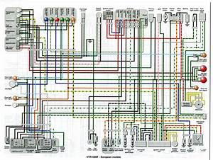 Mallory Firestorm Wiring Diagram