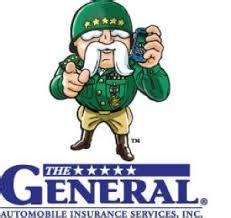Read about its customizable coverage, affordable plans and more with consumeraffairs. The General Insurance Reviews | Car Insurance Guidebook
