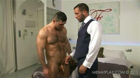 Cool Gay Movies Free Menatplay Movie Donato Reyes Rob