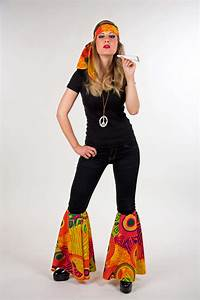 Hippie Look 70er : hippie set ~ Frokenaadalensverden.com Haus und Dekorationen