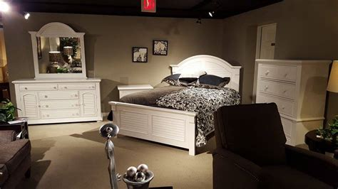 liberty summer house i bedroom 607 br furniture store