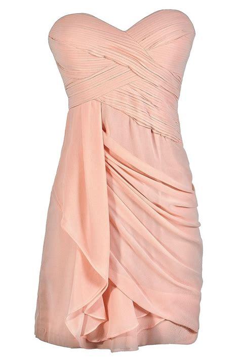 light blush pink dress pale pink dress light pink dress blush pink dress blush