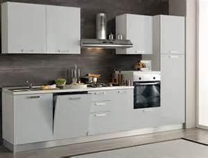 Beautiful Rivestimenti Per Cucine Moderne Images - Home Ideas ...