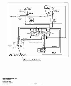 Briggs And Stratton Power Products Hpp1638-1