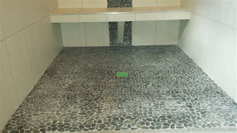 pebble tec flooring bakersfield pebble tec flooring alyssamyers