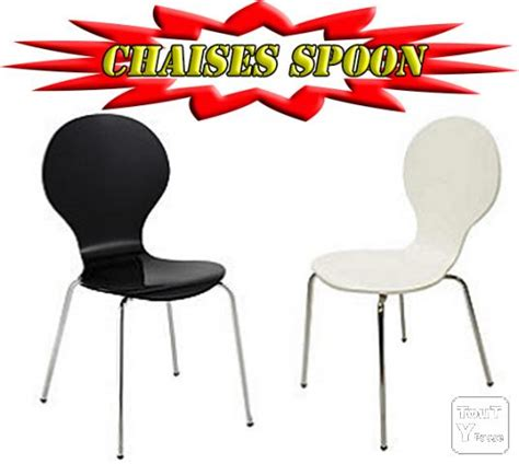 chaise paysanne simple photo affaire chaises spoon laques image with