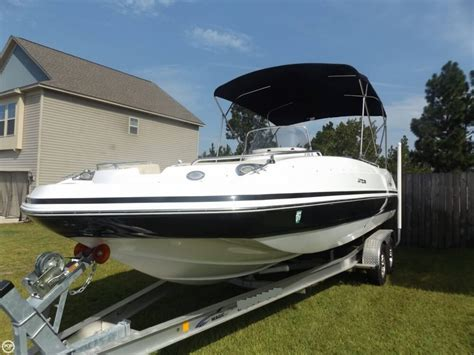 Hurricane Boats For Sale by Hurricane 231 Boats For Sale Boats