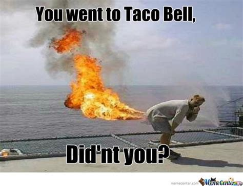 Taco Bell Memes - more taco bell memes