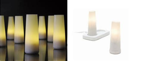 Oxo Candela Glow by Update A Neutral Twist For The Oxo Light