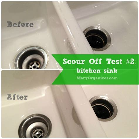 what should i use to clean my kitchen cabinets how i clean my kitchen sink a creatingmaryshome