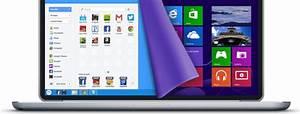 Lenovo To Preload Start Menu Replacement On Windows 8