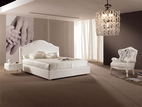 chambres a coucher emejing chambre a coucher avec lit king size contemporary