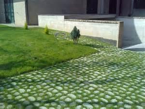 Pavimentazioni esterne pavimenti per esterni come