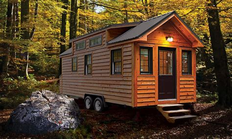 Tiny Homes Builders by Tiny Home Builders In Colorado Tiny Home Builders Tiny