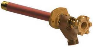 woodford faucet repair instructions available for our