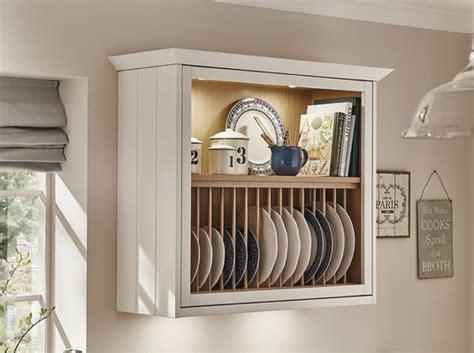 Burford Tongue & Groove Ivory Kitchen   Shaker Kitchens