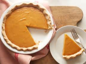 best kitchen knives 100 fn vegan pumpkin pie s4x3 jpg