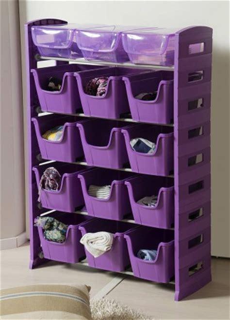 rangement jeux et jouets chambre enfant coffre 224 jouets bac bo 238 te etag 232 re meuble