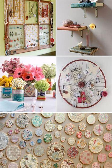 boho room decor diy 25 best boho decor images on home ideas