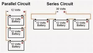 3 Position Micro Switch Wiring Diagram  3  Free Engine