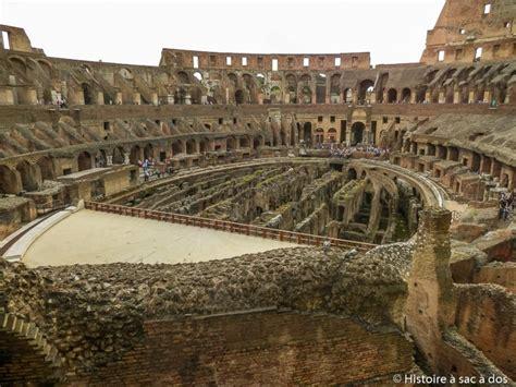 la cuisine de la rome antique rome antique le plomb un problème majeur de santé