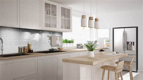 kitchen design ideas    home renovation