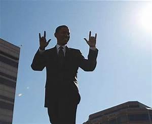 GLOBE MAGAZINE: OBAMA BORN IN AFRICA! WHY HIS PRESIDENCY ...