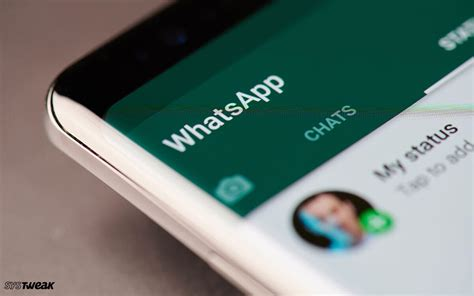 how to see whatsapp status without them knowing android and iphone