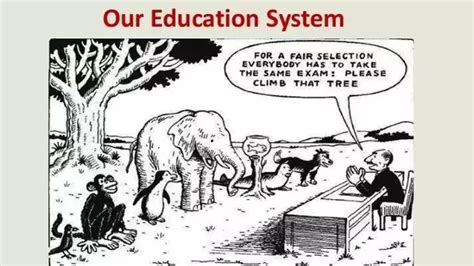 Petition The Sad Reality Indian Education System