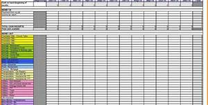 weight loss percentage excel biggest loser excel spreadsheet printable spreadshee free