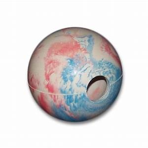 Super tough rubber ball dog toy small supportive solutions for Super tuff dog toys