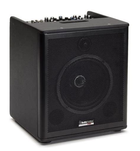 pro audio design audio design pro ag8 akustikverst 228 rker corner hannover