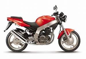 Daelim 125 Roadwin : quelle moto 125cm3 choisir lorsque l 39 on est grand ~ Medecine-chirurgie-esthetiques.com Avis de Voitures
