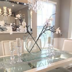 glass dining room table sets best 25 glass dining table ideas on glass dining room table glass dining room sets