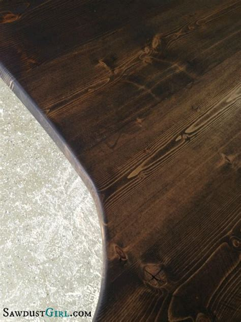 wood countertops countertops and diy wood countertops on