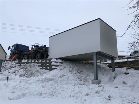 fertiggaragen aus sachsen betongaragen aus sachsen fertiggaragen aus sachsen