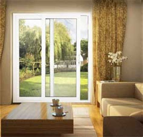 upvc high security patio door styles and options various