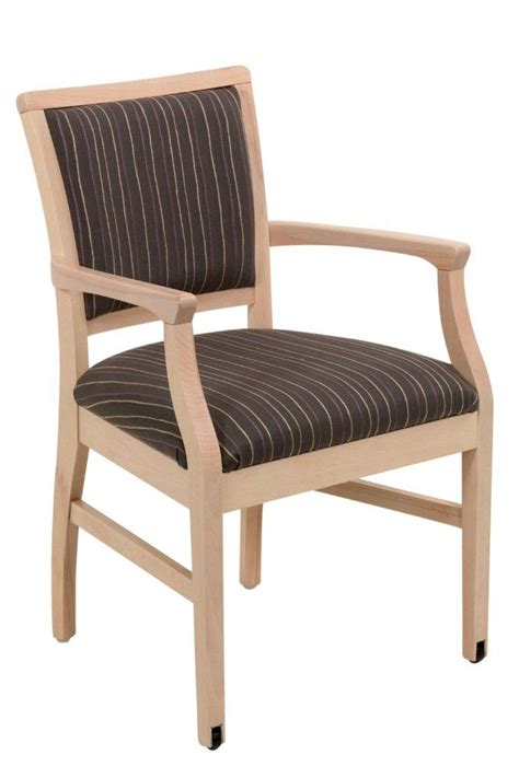 recliner with wheels recliner chairs with wheels home decor takcop