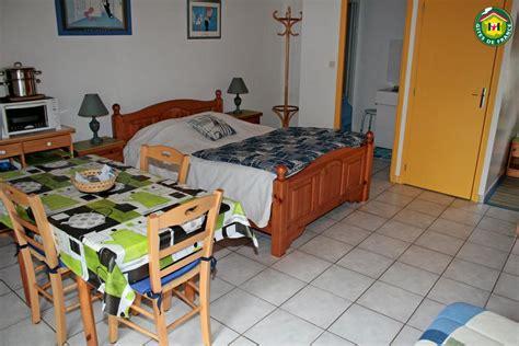 chambre d hotes pas de calais chambre d 39 hôtes ferme d 39 etiembrique n g483 à wimille pas