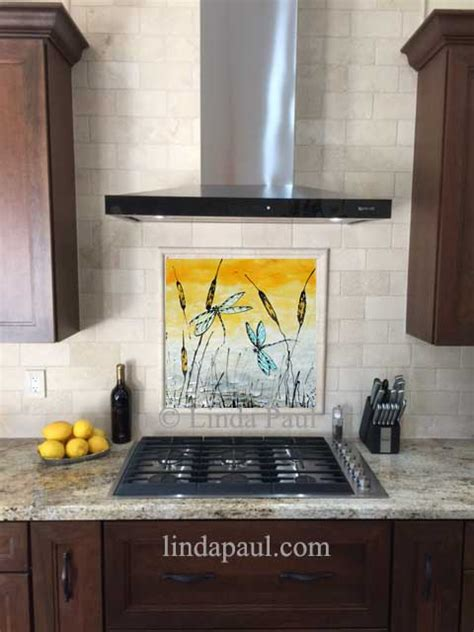 kitchen backsplash ideas pictures  installations