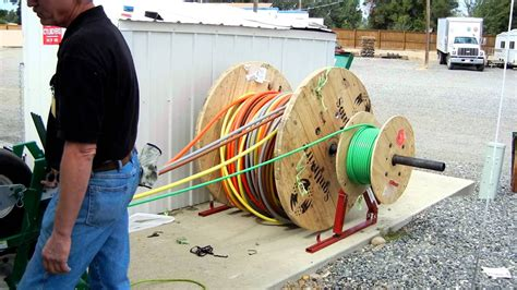 Southwire/kenny Electric Simpul Solutions Wire Pull
