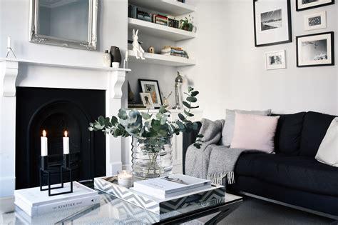 kitchen home design 22 modern interior design ideas for homes the 1800