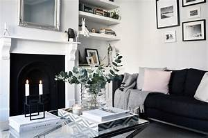 22 Modern Interior Design Ideas For Victorian Homes - The ...