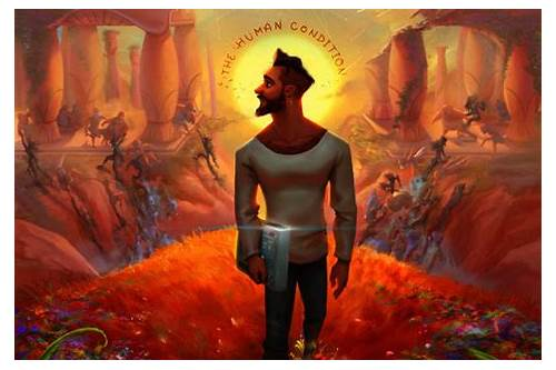 jon bellion human condition download mp3