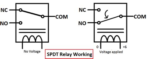 how to use arduino relay in parallel with light switch